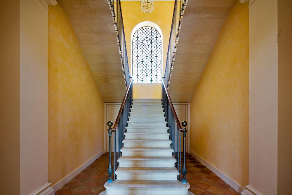PS_141117_0007-Cage-escalier-2